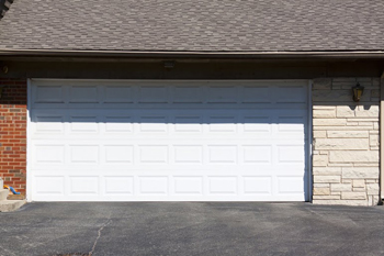 Garage Doors 24/7 Services
